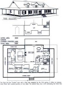 custom built home plans 25 best ideas about home floor plans on house