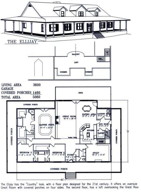 floor plans for building a home 25 best ideas about home floor plans on house