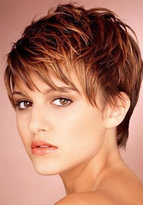 daniela florez short hairstyle 2015 7 besten haare bilder auf pinterest abk 252 rzungen