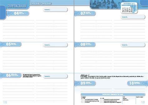 agenda fitness descargar gratis agenda para imprimir gallery of calendario para imprimir