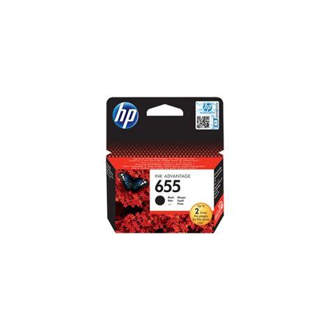 Cartridge Printer Hp 655 Kosong hp 655 ink cartridge original hp