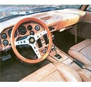 Continued  1965 1966 1967 1968 1969 Avanti II
