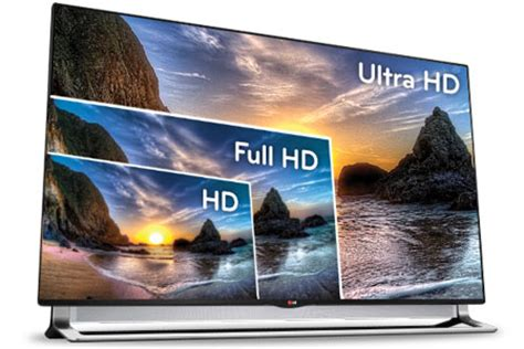 Tv Polytron 4k Ultra Hd ultra hdtv gaming s next frontier