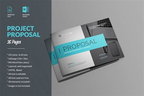 business card template indesign a4 20 creative business templates you won t believe