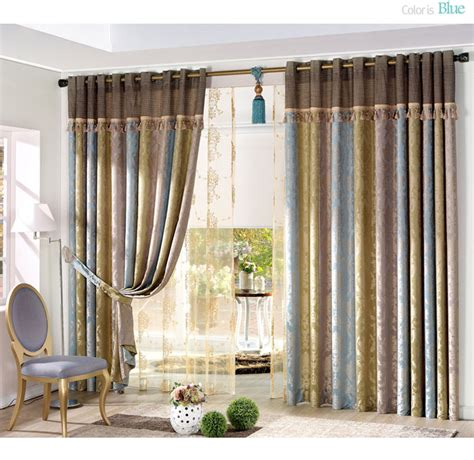 how to wash sheer curtains how to wash sheer curtains 28 images washing sheer