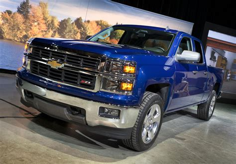 2014 silverado colors blue color 2014 chevrolet silverado truck chevrolet