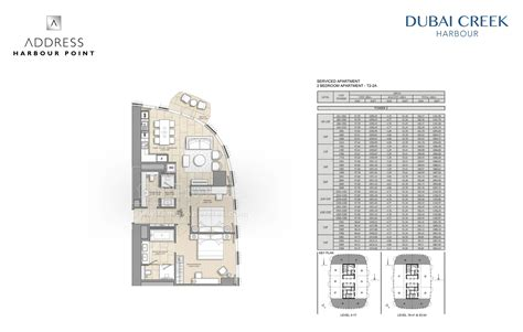 floor plans by address find floor plans by address 100 images find floor