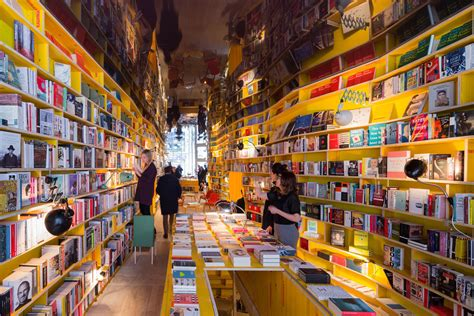 libreria shop s libreria bookshop cool
