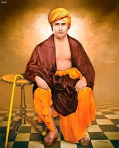the arya samaj maharshi dayanand saraswati