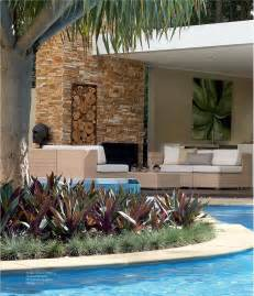 Outdoor Kitchens Sydney - sydney living pools amp outdoor design no 2 1 landscaping landscape design company rolling