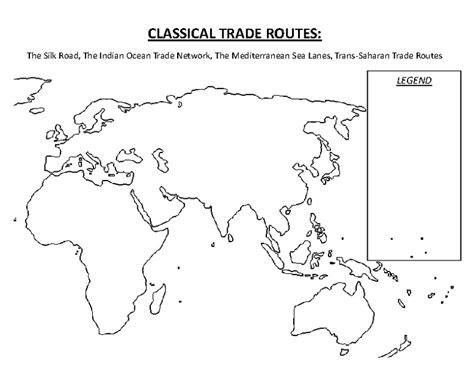 belgium blank map blank map of belgium belgium outline