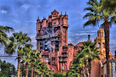 top 10 walt disney world top 10 walt disney world must see rides and attractions