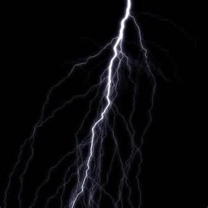 Lightning Bolt Careers Integrated Electric Llc