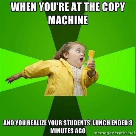 Copy Machine Meme - copy machine meme 100 images this copier is named bob