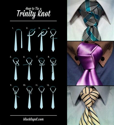 nudos de corbatas nudo de corbata nudos de corbata