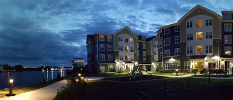 one bedroom apartments in salisbury md rivers edge apartments and studio for the arts salisbury md