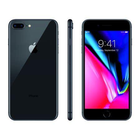 total wireless prepaid apple iphone   gb space