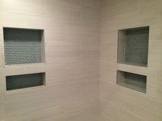 discontinued porcelanosa bathroom tiles 1000 images about tiles on pinterest tile wall tiles