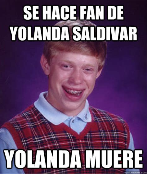 Yolanda Meme - yolanda meme 28 images actress retracts squatters
