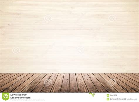 devanna beige floor imagenes wall empty room of beige wall and wooden floor stock image image of hardwood home 68681955