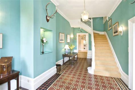 hall paint colors ideas hallway paint color ideas for bedrooms jessica color