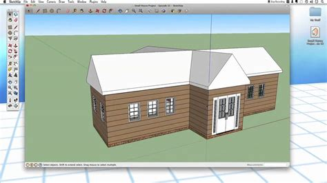 house design sketchup youtube sketchup 32 roofing youtube
