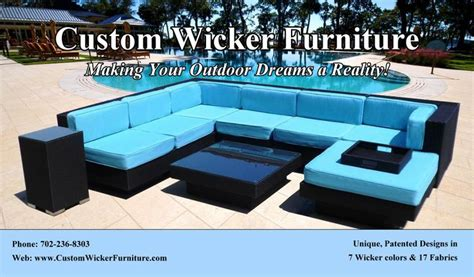 patio furniture el paso pin by darla messenger on wicker patio furniture i