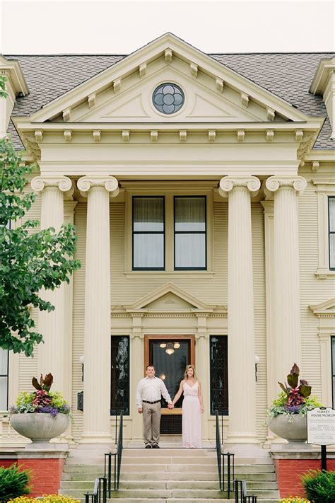 landscaping wausau wi weddings archives stokes photographyjames stokes photography