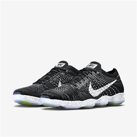 Nike Zoom Flyknit Grade Ori Made In alliance for networking visual culture 187 air jordans melo