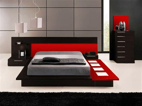 japanese style platform bed japanese style modern platform bed home design