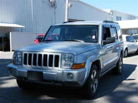 Jeep Dealers Nh News Rihanna Gucci Nh Jeep Dealers
