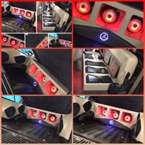 proline car stereo 12 reviews car stereo installation