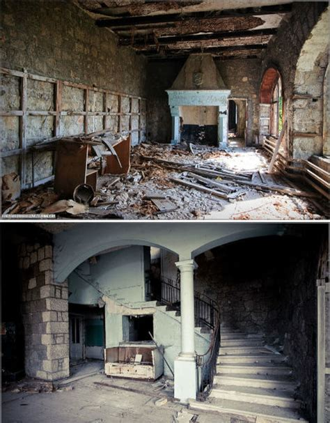 home russian 7 abandoned wonders of residential architecture urbanist