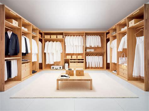 interni armadi corti progetto natura interni armadi negozio di