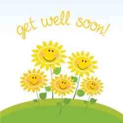 17 best ideas about get well soon on pinterest tea gift