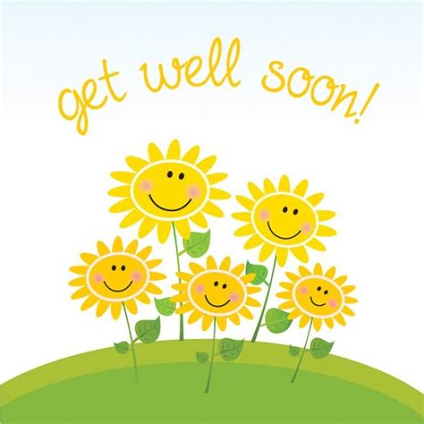 17 best ideas about get well soon on pinterest tea gift