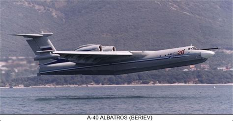 flying boat engine for sale the beriev a 40 be 200 be 103 flying boats