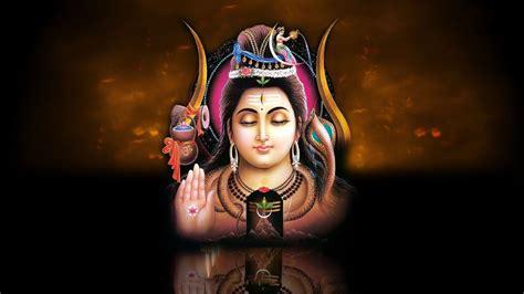 hd themes of lord shiva lord shiva beautiful hd wallpaper hd wallpapers rocks