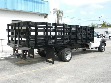 flat bed truck rental f550 flatbed capacity autos post