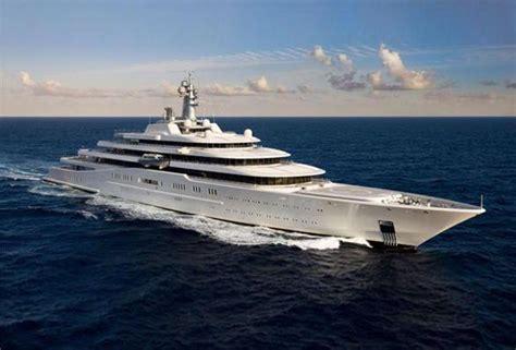 Floor Plan Builder Free by Eclipse Yacht Blohm Voss Yacht Charter Fleet