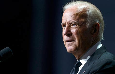 Response Letter To Getty Images Joe Biden Just Wrote A Powerful Response To The Stanford Survivor S Letter