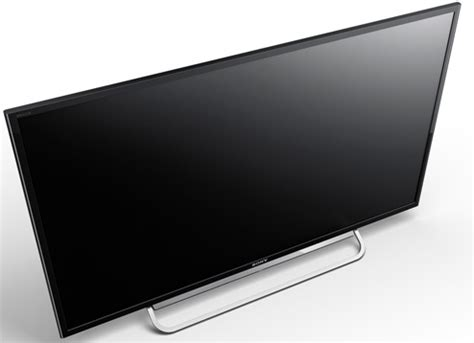 Tv Led Sony W600b sony bravia kdl w600b 40 inch led tv price in bangladesh ac mart bd