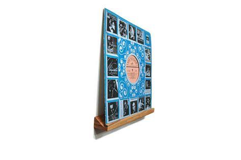 vinyl record shelf vinyl record storage vinyl holder