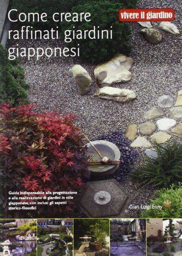 giardini giapponesi in italia giardino giapponese usato vedi tutte i 62 prezzi