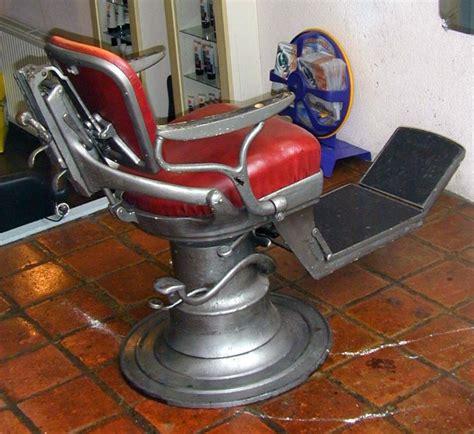 poltrone da barbiere usate cna matera affitto della poltrona quot opportunit 224 per i