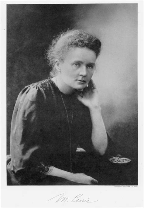 biography of marie curie marie curie pictures