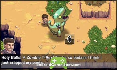 age of zombies apk free age of zombies apk v1 2 82 free mod version