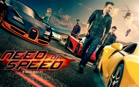 film online need for speed need for speed movie 2014 jpg