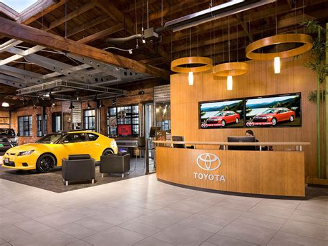 toyota car dealership toyota leeds we celebrate toyota s dealership with a