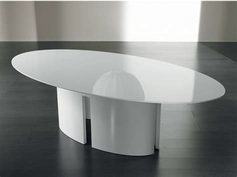 tavoli ovali moderni tavoli ovali stile e funzionalit 224 tavoli
